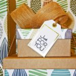 Amazing eco-friendly gift guide for green holidays: shop sustainable at Amazon